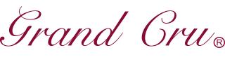 logo Gand Cru.png