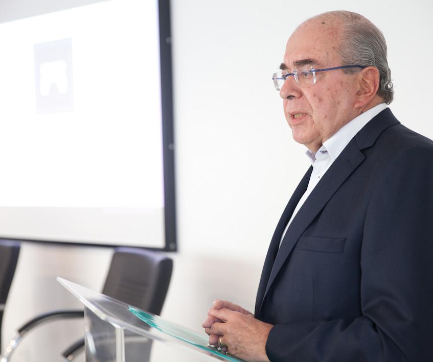 Fórum-Panorama_Econômico_e_Jurídico_do_Brasil_em_2017-54
