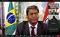 Encontro de Altas Lideranças Índia-Brasil para Micro e Pequenas Empresas