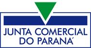 logo JUCEPAR.png