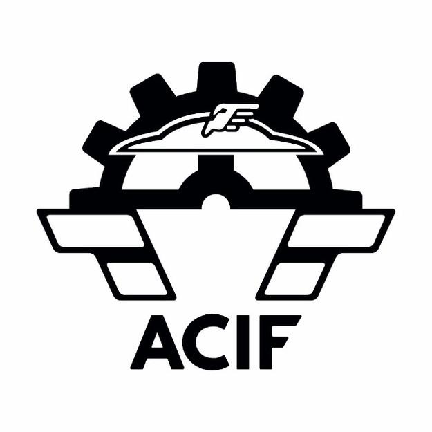 Logo ACIF (1)