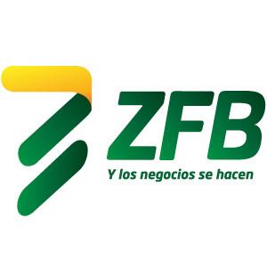 logo_Zona_Franca_de_Bogotá.jpg