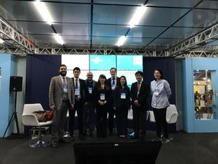 FE 2019 - Oportunidades de Negócios na Ásia