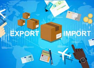 Como ficam o comércio exterior e os acordos internacionais PARA O BRASIL NESTE MOMENTO?
