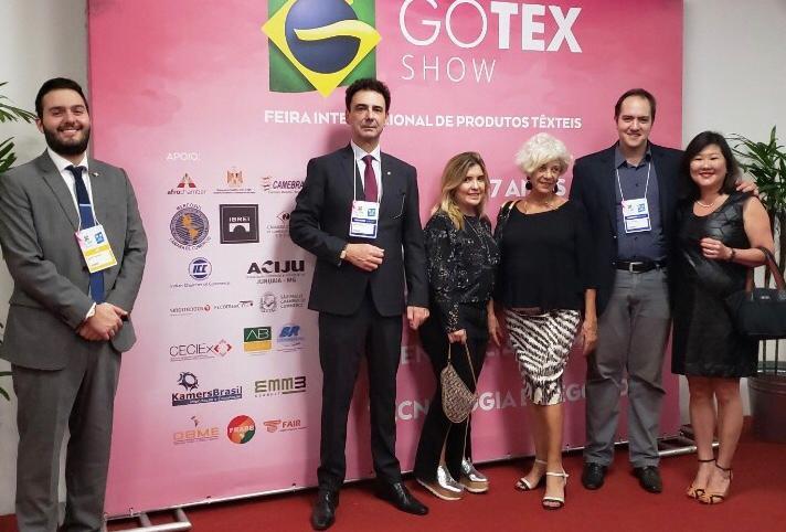 IBREI GOTEX 1