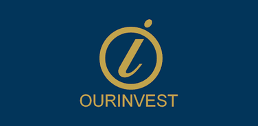 Logo Ourinvest.png