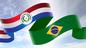 COLÓQUIO INTERNACIONAL: PARAGUAI – BRASIL