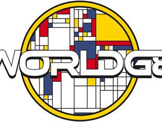 WorldG8: Nova plataforma do IBREI para acesso ao mercado internacional