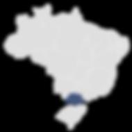 mapa_Paraná.png