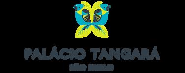 Palacio-Tangara-logo.png