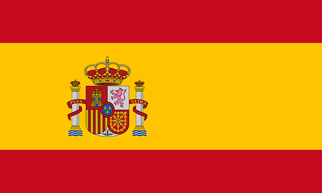 spain-flag-large.png