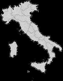 mapa_itália.png