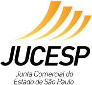 jucesp  logo-01.jpg