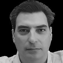 Ricardo_Cervone-removebg-preview (1).png