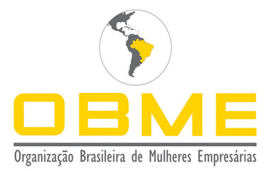 logo OBME.jpg