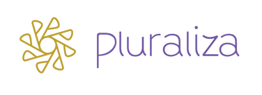 pluraliza_logo.png