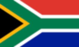 bandeira_áfrica_do_sul.jpg