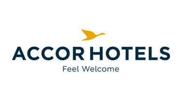 Logo Accor.jpg