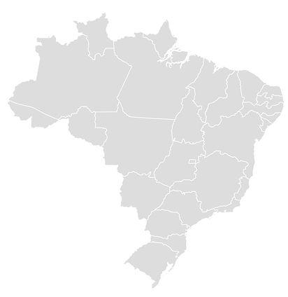 mapa Brasil3.jpg