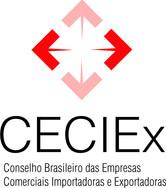Logo Ceciex com nome na vertical.jpg