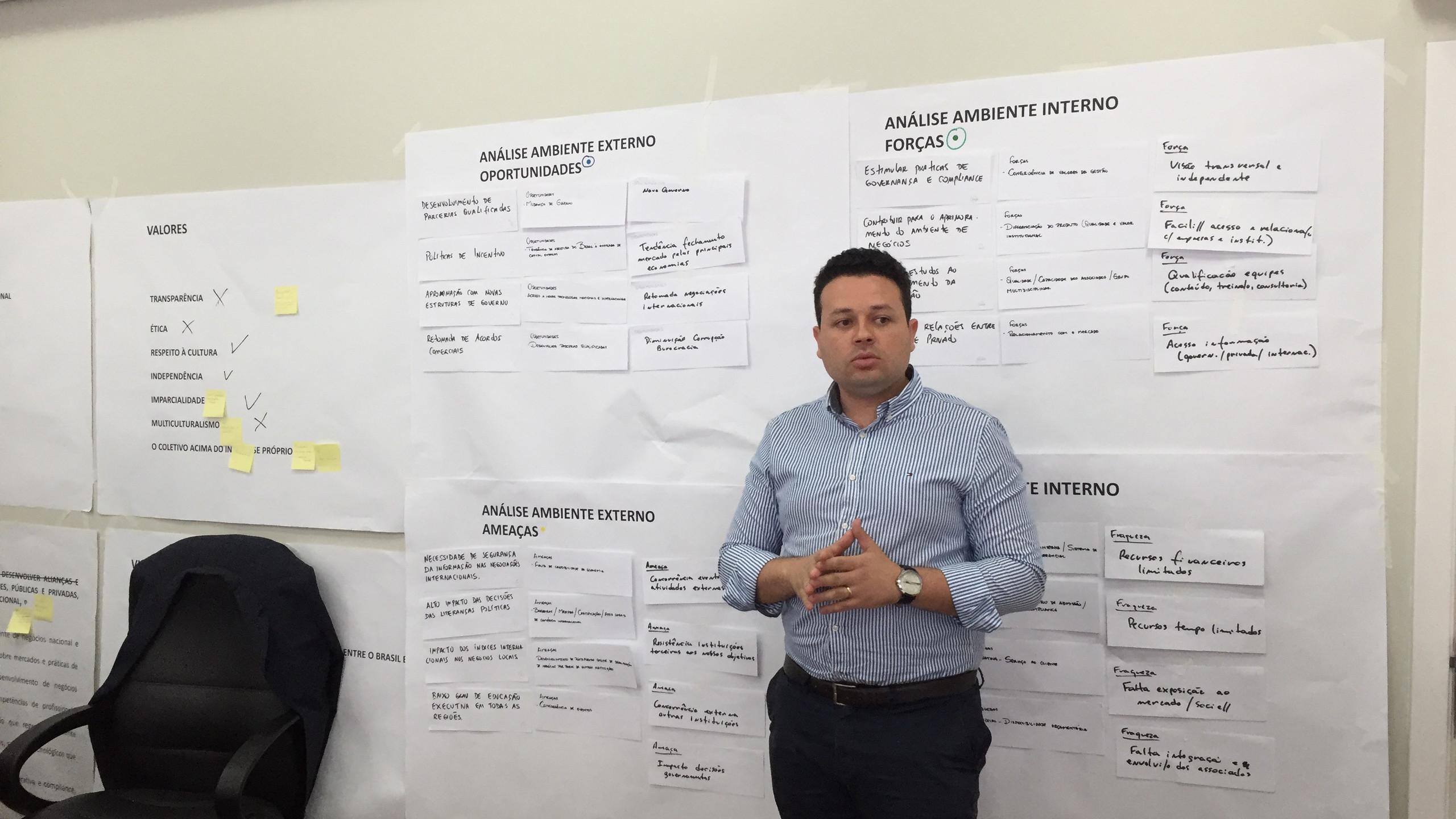 Planejamento IBREI 2019 8