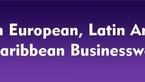 II Fórum Europeu, Latino Americano e Caribenho de Mulheres Empresárias