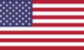 united-states-of-america-flag-large.png