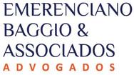Logo Emerencionao e Baggio.jpg
