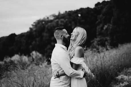 Couple Shoot Tropical Romance & Co. (23