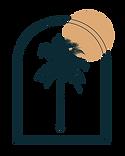 Tropical Romance & Co Logo_Icon-01.png