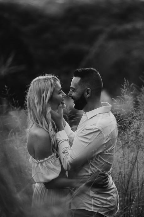 Couple Shoot Tropical Romance & Co. (6 o