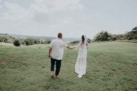 byron wedding Tropical Romance & Co. (34