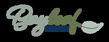 Bayleaf-Wellness-Logo_Colour.png