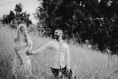 Couple Shoot Tropical Romance & Co. (13