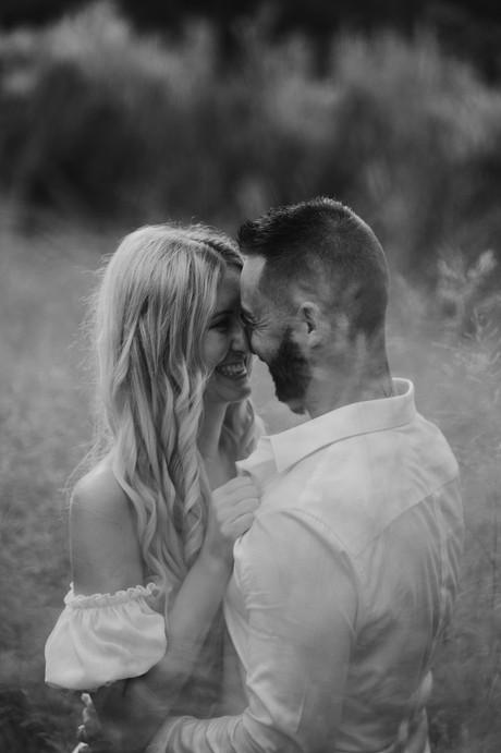 Couple Shoot Tropical Romance & Co. (5 o