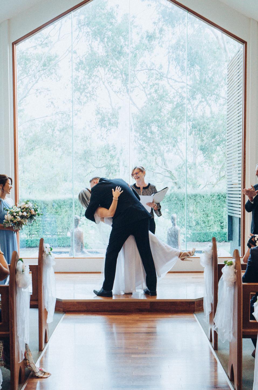 Michelle_Tony_Wedding_a171.jpg