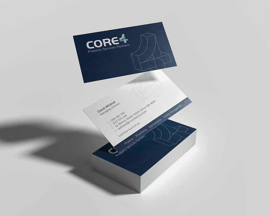 Business Card Front Mock up v2.jpg