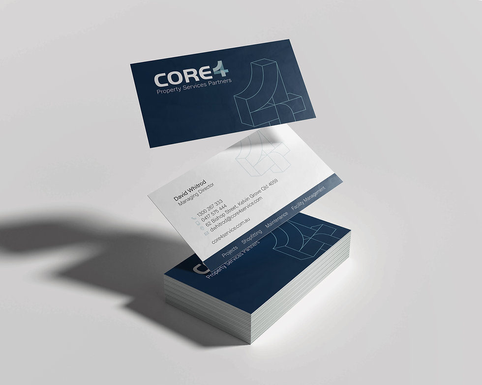 Business Card Front Mock up v2.jpg