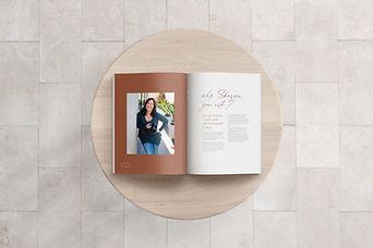 bridal-guide-4.jpg
