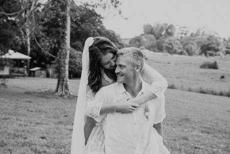 byron wedding Tropical Romance & Co. (35