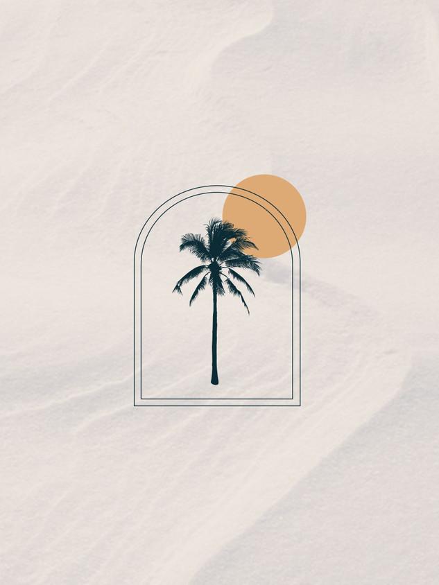 Tropical Romance & Co.