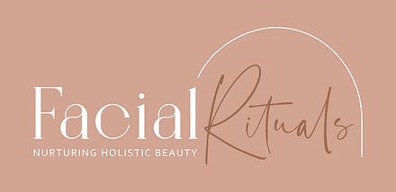 Facial Rituals Logo_Horizontal-01.png