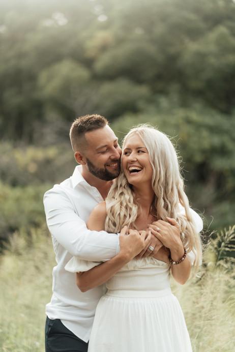 Couple Shoot Tropical Romance & Co. (1 o