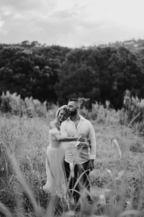 Couple Shoot Tropical Romance & Co. (14