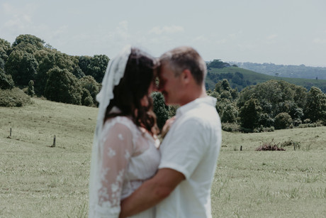 byron wedding Tropical Romance & Co. (30