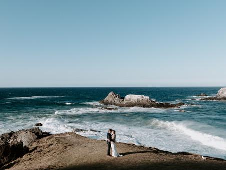 HOW TO PLAN A DREAMY BYRON BAY WEDDING