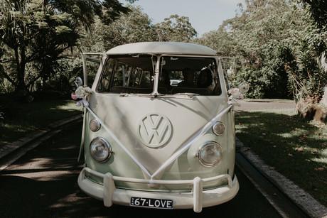 byron wedding Tropical Romance & Co. (19