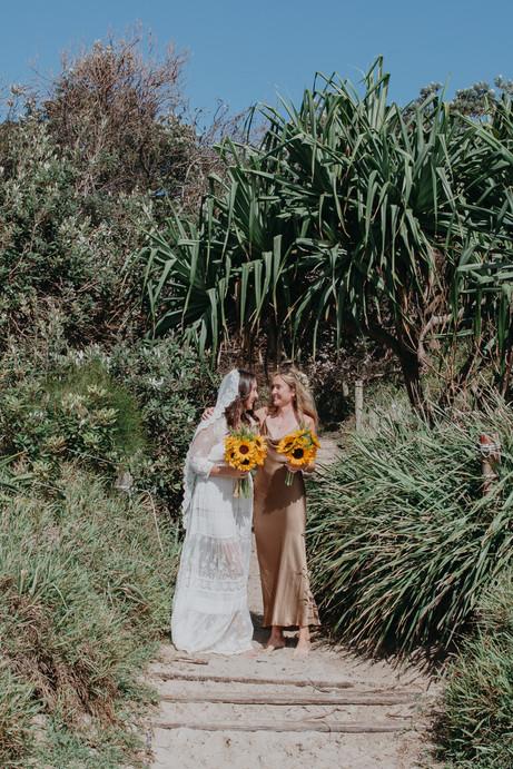byron wedding Tropical Romance & Co. (23