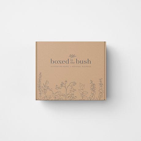 boxed-5.jpg