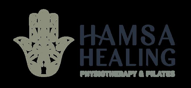 Hamsa Healing   Pilates Physiotheraphy Brisbane